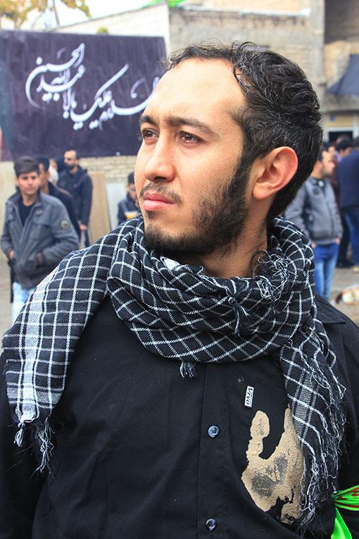 http://ahmad1975.persiangig.com/93/moharam93/ashoura/IMG_2523.jpg