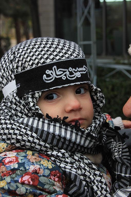 http://ahmad1975.persiangig.com/93/moharam93/ashoura/IMG_2591.jpg