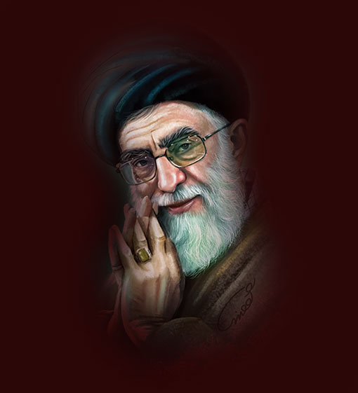 http://ahmad1975.persiangig.com/94/3/emam-khamenehei.jpg